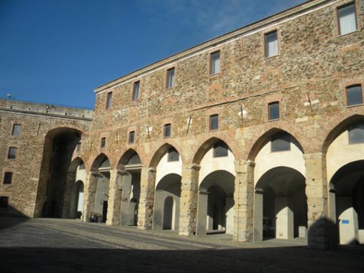 """Savona, stasera conferenza dal titolo """"Le confraternite a Savona: storia, cultura, religiosità"""""""