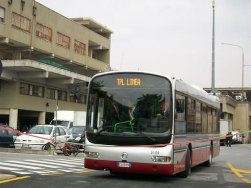 Bus, lotta contro i portoghesi: in arrivo nuovi controllori