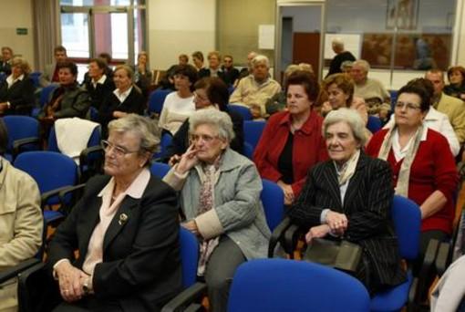 Albenga: partono le conferenze Unitre