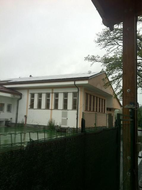 Contributi fotovoltaico regione liguria