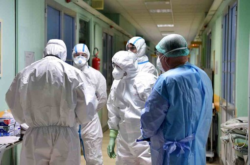 Bonus Covid, il governo frena i premi ai sanitari piemontesi: anche la Liguria a rischio?