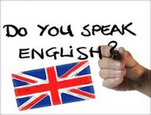 Carcare, un corso estivo di lingua inglese per i bambini valbormidesi