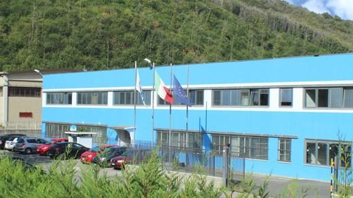 """Area di crisi complessa Savona, Invitalia finanzia First Plast. Assessore Benveduti: """"Pronti a partire con il bando regionale da 12,5 mln"""""""