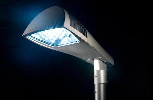 Come comparare le lampade a Led con le sue antenate
