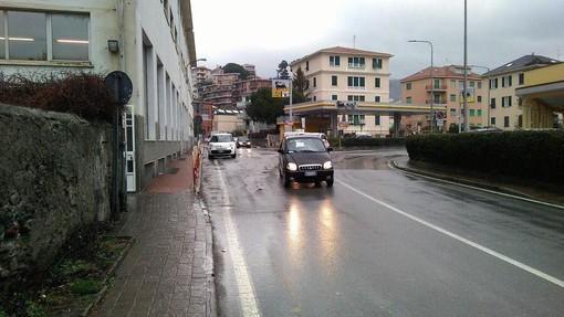 Celle, i ritardi ai lavori sul rio Santa Brigida preoccupano la minoranza, in un'interrogazione tutti i dubbi
