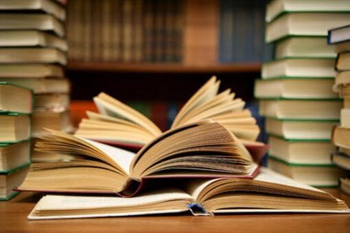 Letteratura e memoria del lager: visita guidata alla Biblioteca Diocesana di Albenga