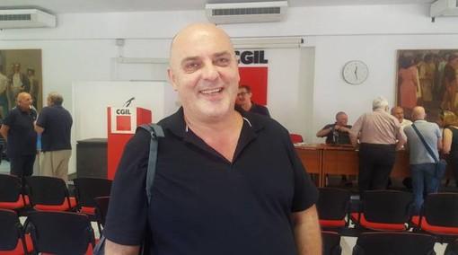 """Savona 2021, Di Tullio """"sta"""" con Santi: """"Go Piero go. Se il populismo gentile vince contro i 'puzzoni chic' può essere un bene"""""""