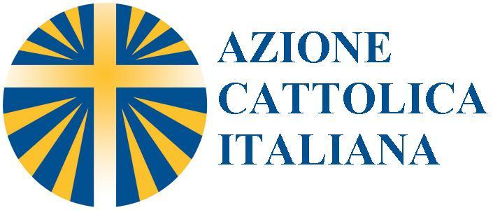 Tre savonesi all'assemblea nazionale di Ac - Savonanews.it