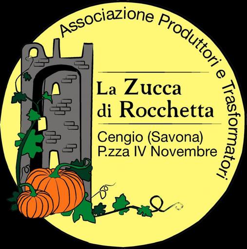 """""""ZuccaInPiazza"""", grande festa al """"Borgo della Zucca"""" di Rocchetta di Cengio"""