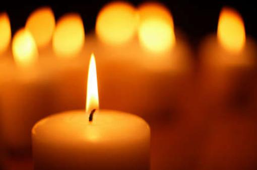 Lutto ad Albenga per la scomparsa di Maria De Giovanni, la mamma del comandante della polizia locale