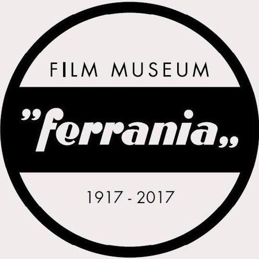 """Prende forma il """"Ferrania Film Museum"""": 70 mila euro per l'impianto di illuminazione"""