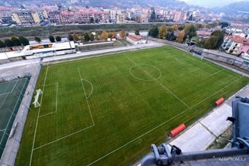 Roccavignale, il 20 giugno un torneo interculturale di calcio per celebrare la giornata mondiale del rifugiato