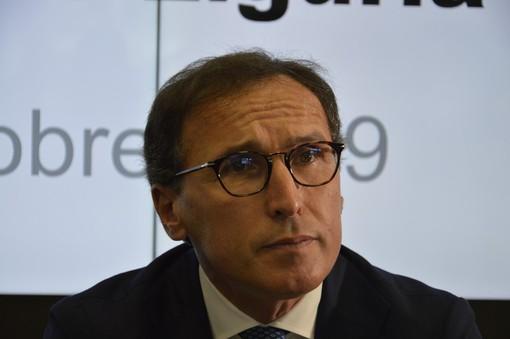"""Alleanza Pd-Cinque stelle alle regionali? Boccia: """"Necessaria come alternativa alla destra"""""""