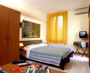 Pubblicare sui siti hotel un prezzo pi basso di quello for Hotel amsterdam basso prezzo