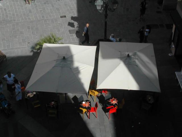 Pietra Ligure,il centro storico si rifà il look ...