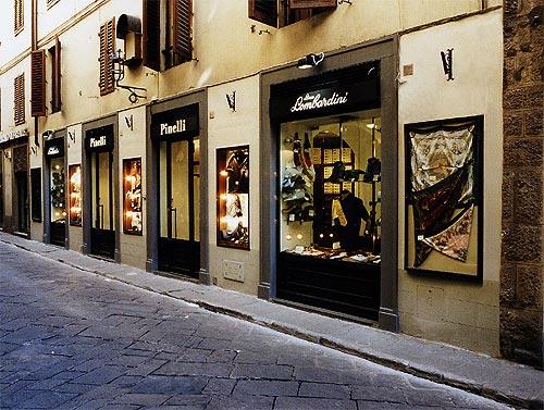 savona i negozi che aderiscono al desbarassu ForNegozi Arredamento Casa Savona