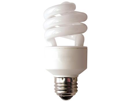 Albisola domani giornata a basso consumo elettrico - Scaldabagno elettrico a basso consumo ...