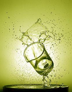 Il piano di misure su prevenzione di alcolismo