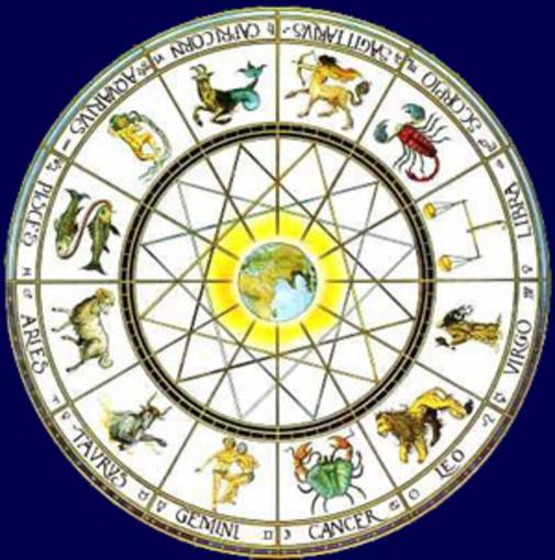 L'Oroscopo di Corinne per la settimana dall'11 al 18 ottobre