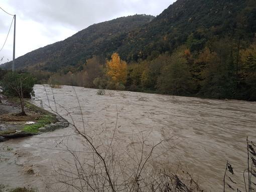 Alluvione, il M5S presenta denuncia contro ignoti per lo stato di manutenzione dell'alveo del torrente Maremola