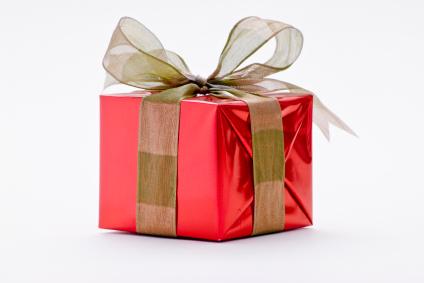 Un dono per i bambini terremotati ad albenga for Cerco in regalo tutto per bambini