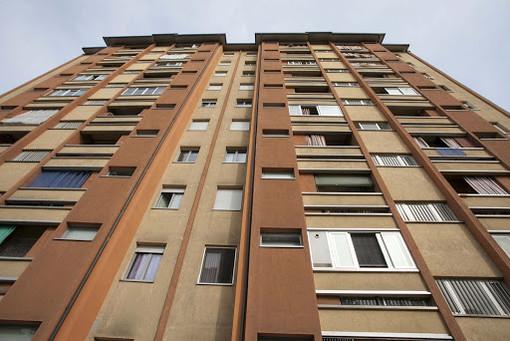 Immobili e terreni messi all'asta al Tribunale di Cuneo: interessati molti potenziali acquirenti savonesi