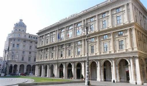 Regione. Turismo, firmato il protocollo d'intesa con la federazione motociclistica italiana