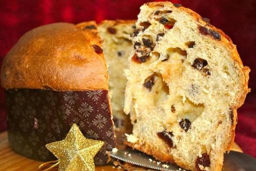 """""""Natale Insieme"""": torna il tradizionale pranzo della comunità di Cairo Montenotte"""