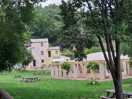 """Parco di San Pietro e gestione del contratto con """"Gli amici del Corbezzolo"""": il sindaco di Quiliano risponde alla minoranza"""