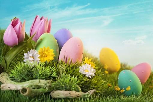 Mostre, eventi, spettacoli e molto altro per il giorno di Pasquetta