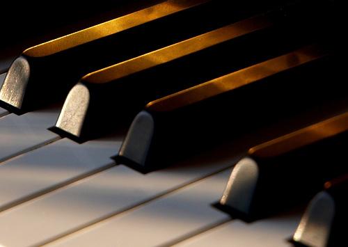 Albenga, Corsi Estivi di Perfezionamento: Concerto degli ...