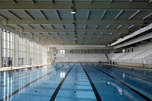 Alassio attivit motoria per over 60 al via i corsi al palazzetto e nella piscina comunale - Piscina zanelli savona ...