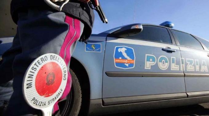 Savona: pattuglione della Polizia di Stato, respinto il rinnovo di ...