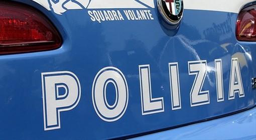 Savona, sanzionato dalla polizia riapre il giorno dopo: altri 7 giorni di chiusura per Mr Kebab di via Gramsci