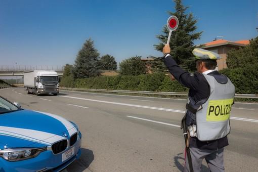 """Disagi sui treni e sull'A10, Il sindacato di polizia: """"Sistema di sicurezza al collasso con risorse ridotte all'osso"""""""