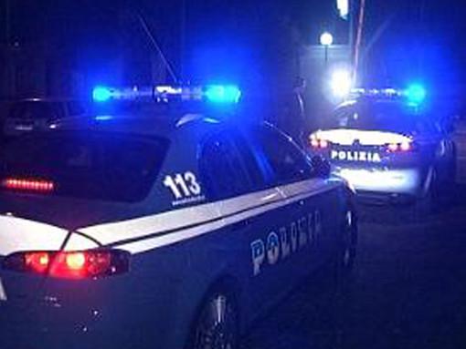 Smantellata ad Alessandria banda criminale dedita a furti in case, 2 indagati per l'omicidio di Albisola