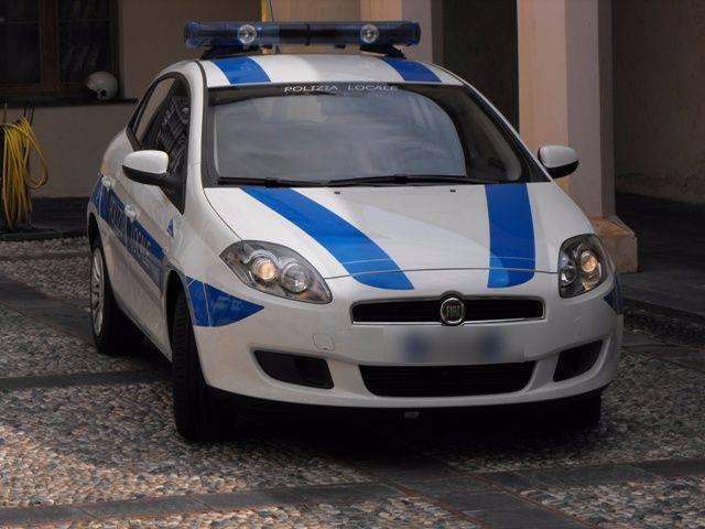 Polizia locale Cairo: sarà ripristinato in estate il servizio serale