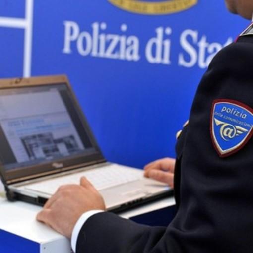 """Polizia Postale dimezzata, Piana (Lega): """"Oggi serve legalità"""""""