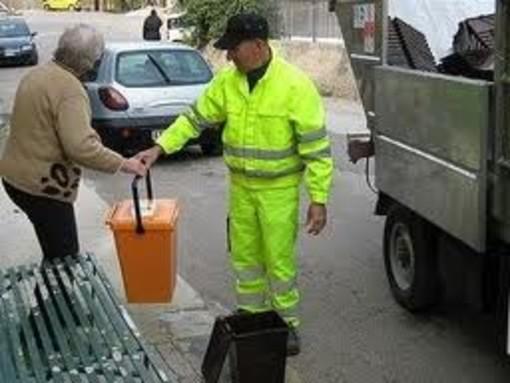 Tari: i cittadini di Cairo e Altare pagheranno in base ai rifiuti prodotti