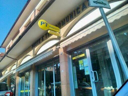 Mallare, una raccolta firme per chiedere la riapertura dell'ufficio postale sei giorni a settimana