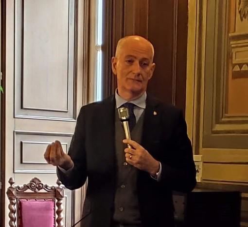 """Il prefetto Gabrielli: """"Presto i moduli di autocertificazione dovranno essere nuovamente aggiornati"""" (MODULO ALLEGATO)"""