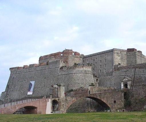 Savona, prosegue sul Priamar il 5° corso di archeologia
