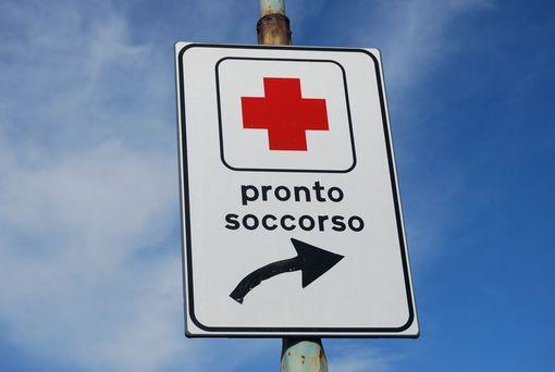"""Il PD in Regione: """"Urge un consiglio regionale straordinario sulla situazione della sanità"""""""