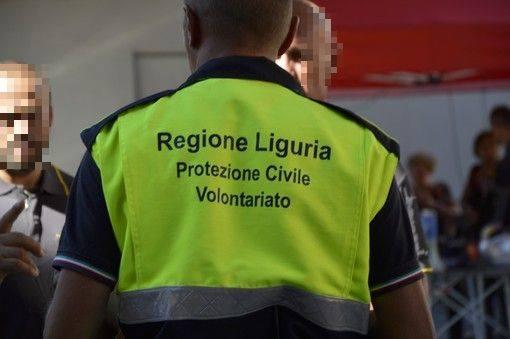 Protezione Civile, finanziata la progettazione di 6 interventi a Borghetto, Giustenice, Noli e Mallare