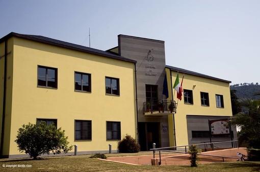 """Quiliano, Mussolini dal 1924 cittadino onorario del comune. La minoranza: """"Chiediamo la revoca"""""""