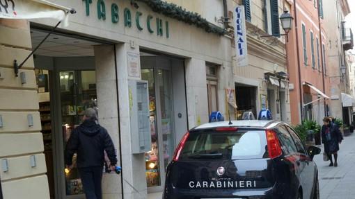 Paolo Salerno ha confessato: è lui l'autore delle 5 rapine tra Albenga e Ceriale