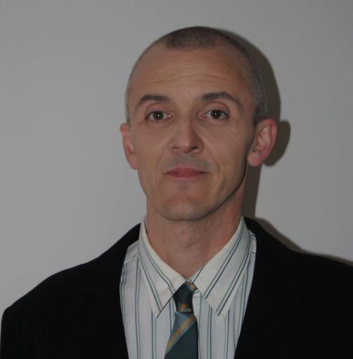 Roberto Briano