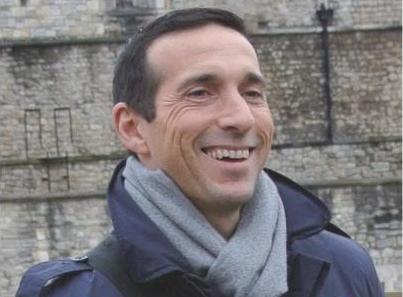 """Alassio, Rocco Invernizzi: """"La carica di presidente del Consiglio Comunale è mia"""""""