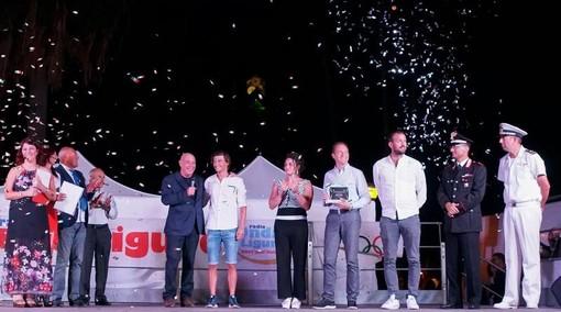Alassio. Domani sera si celebra la 23° edizione dello Sportivo del'Anno del Comprensorio Ingauno