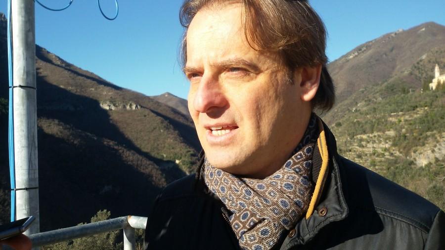 """Concessioni balneari, Marco Scajola replica a Brando Benifei: """"Noi difendiamo la Liguria, lui non ancora pervenuto"""""""